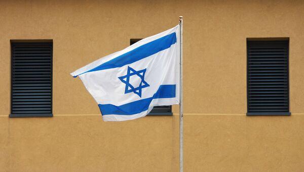 Израиль и Чад возобновили дипломатические отношения