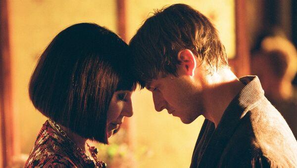 Кадр из фильма Это всего лишь конец света