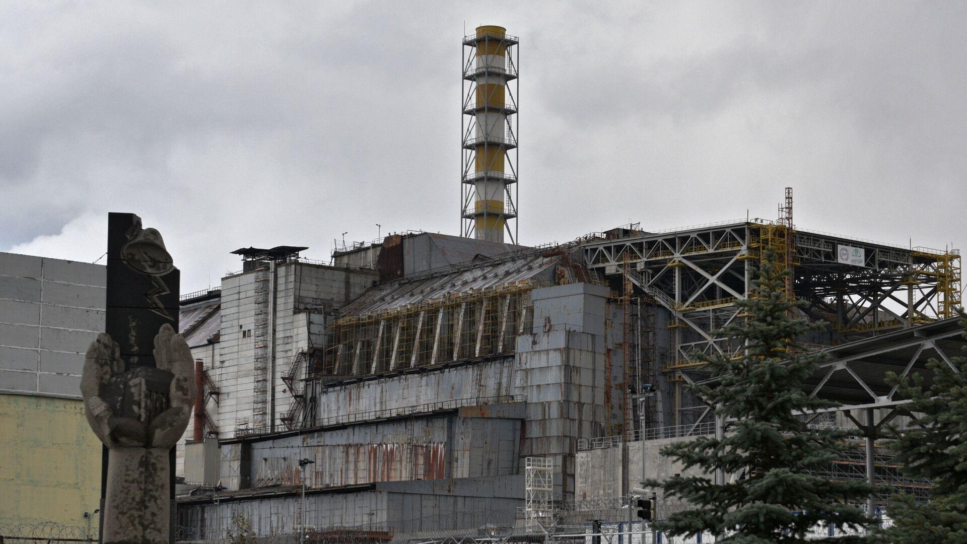Назван следующий шаг Запада для развала Украины