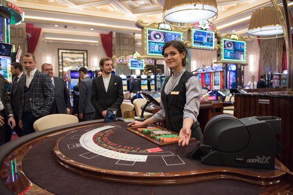 Открытие казино в сочи фото казино копеечными ставками