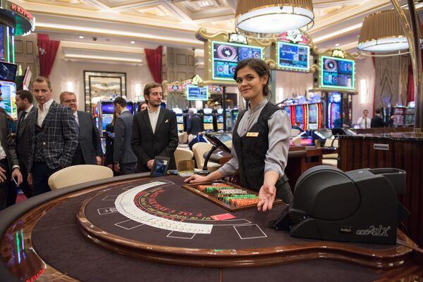 marathonbet casino mobile