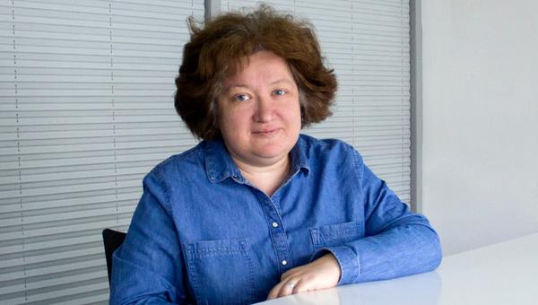 Екатерина Захарова: 80% редких заболеваний – наследственные