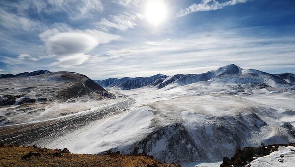 Названы самые чистые и грязные регионы России