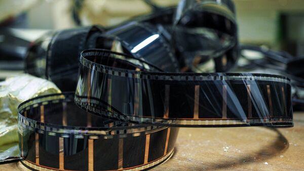Открыт приём работ на II Открытый Кинофорум «Благотворительность в Объективе»