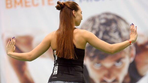 Боль в спине – главный симптом заболевания позвоночника