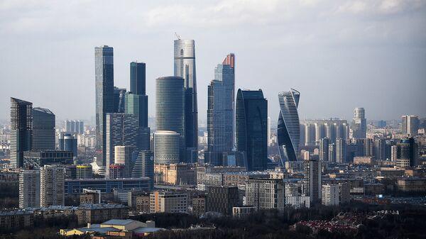 В Москве выставят на торги шесть земельных участков под строительство
