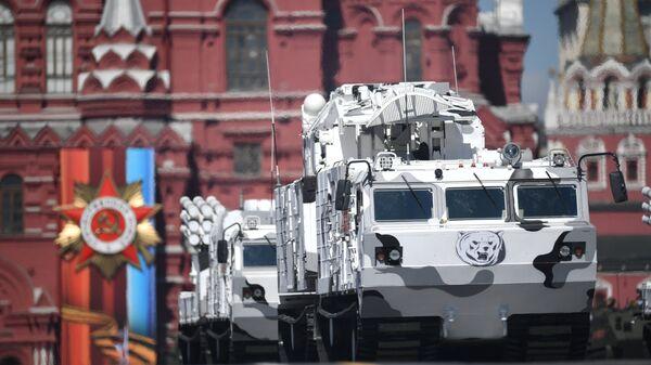 """Молодцы, русские. Японцы оценили """"геополитическое оружие"""" Москвы"""