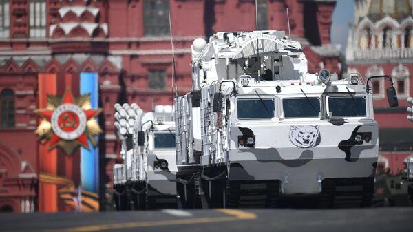Молодцы русские! Японцы оценили геополитическое оружие Москвы
