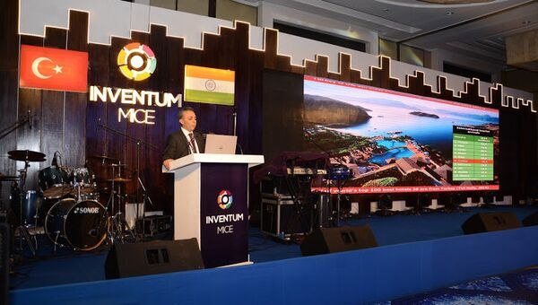 Inventum Global Workshop