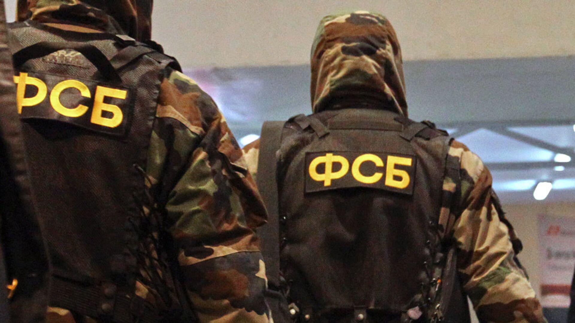 В Дагестане изъяли незаконную табачную продукцию на полмиллиарда рублей