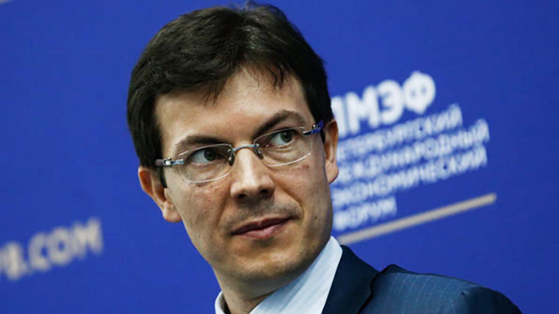 Максим Протасов: мы выявим слабые звенья в доставке от полки до двери
