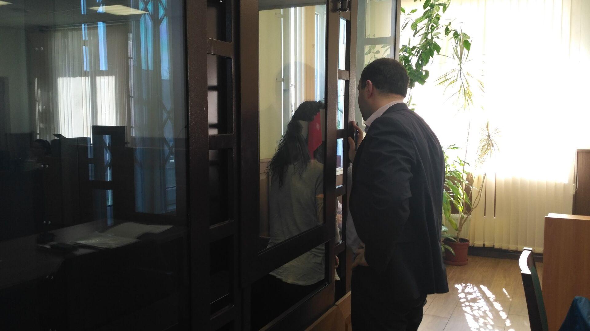 Генпрокуратура признала деятельность саентологов в России нежелательной