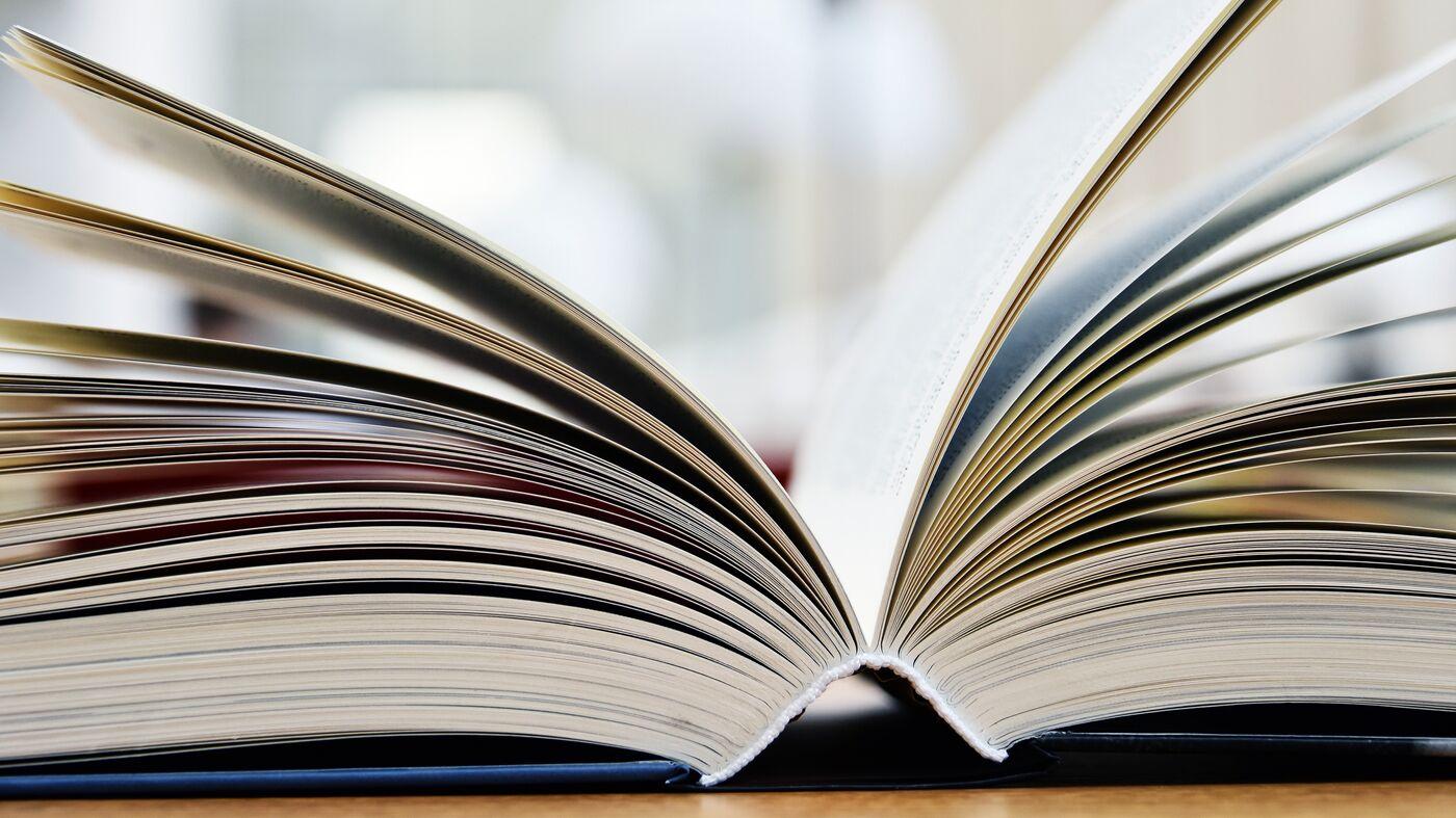 Обои книги, старые, лента. Разное foto 10