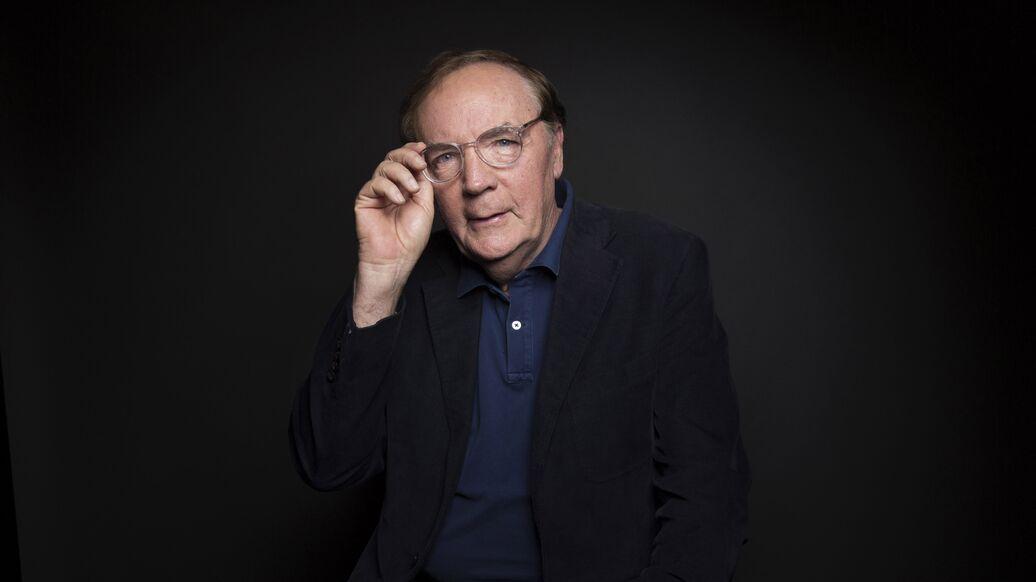 Forbes ha nombrado a los escritores mejor pagados