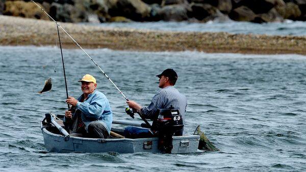 Рыбалка по правилам: как ловить рыбу, не нарушая закон