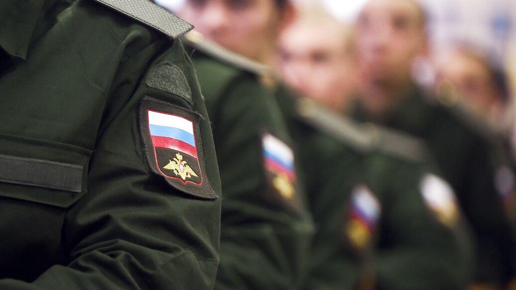 Источник назвал цель визита российских военных в Венесуэлу
