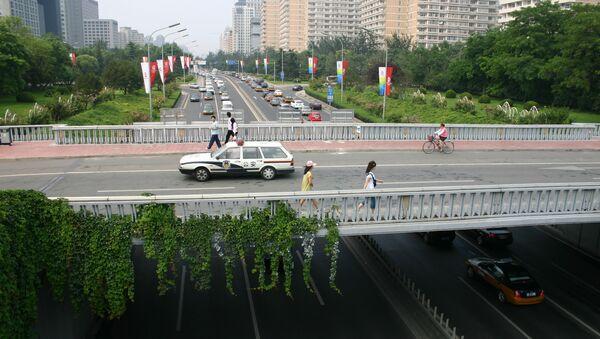 Бюджетный дефицит КНР в 2008 году превысил $16 млрд