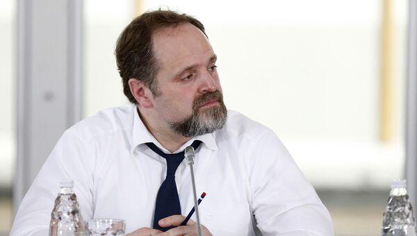 Глава Минприроды РФ назвал природоохранную деятельность приоритетной
