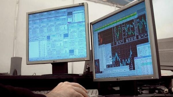 Хакеры на полчаса взломали сайт Тимошенко - Украинская правда
