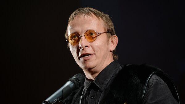 Иван Охлобыстин: Непреодолимых препятствий - нет.