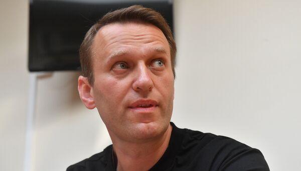 Враги Народа: Проект лохотронщика Навального «Умное голосование» с треском провалился