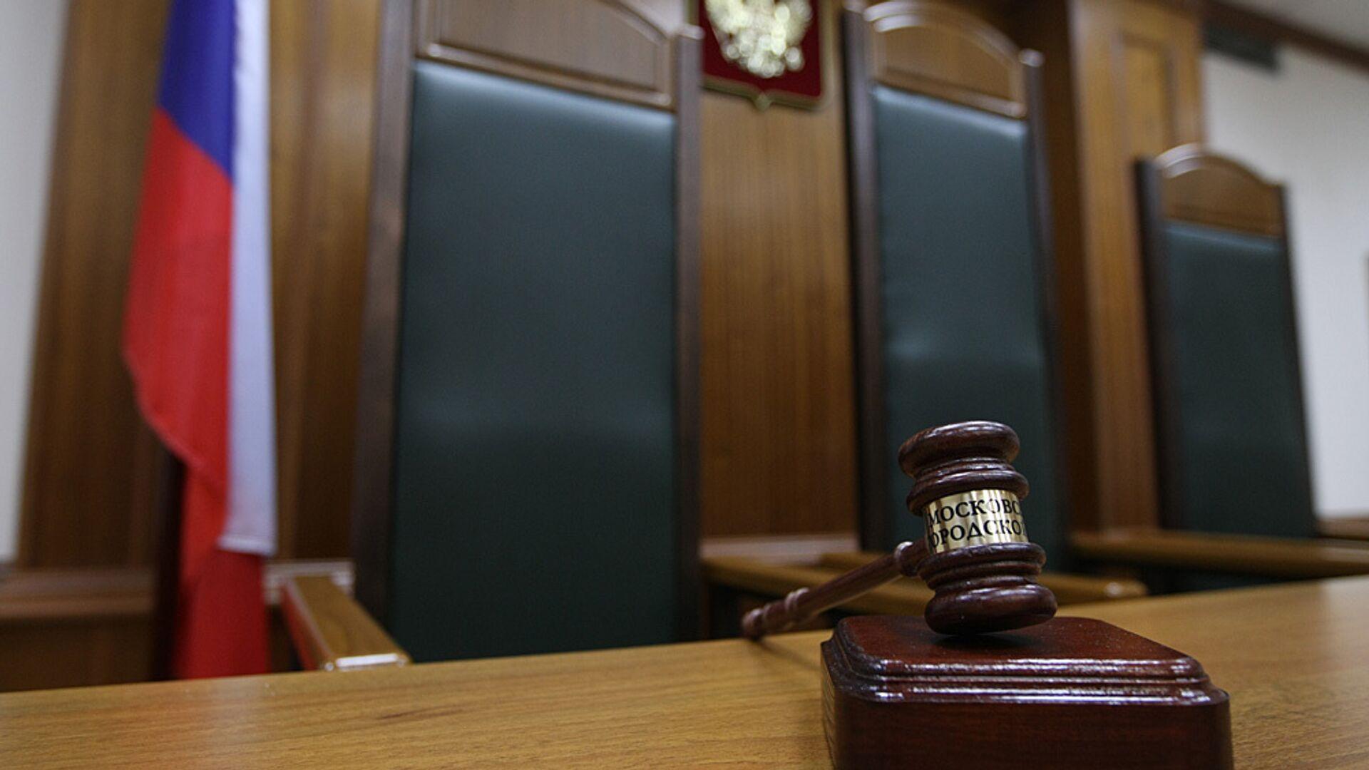В Нижнем Новгороде арестовали мужчину, удерживавшего чужого ребенка