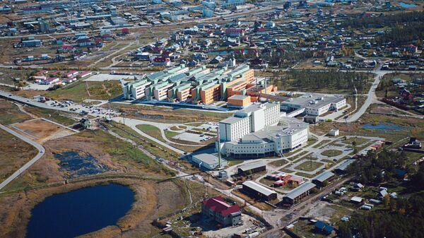 В Якутии рассказали о востребованности службы занятости из-за COVID-19