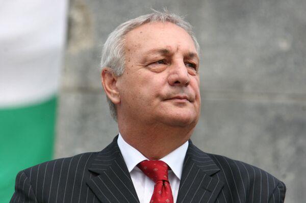Доклад генсека ООН содержит неприемлемые для Абхазии пункты - Багапш