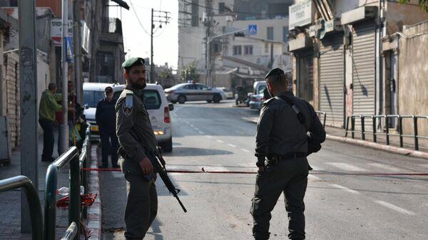 1509786799 0:94:1599:993 600x0 80 0 0 888c21b834d56e7cf57207cbe562ea44 - В Тель-Авиве после беспорядков на акции протеста задержали 19 человек