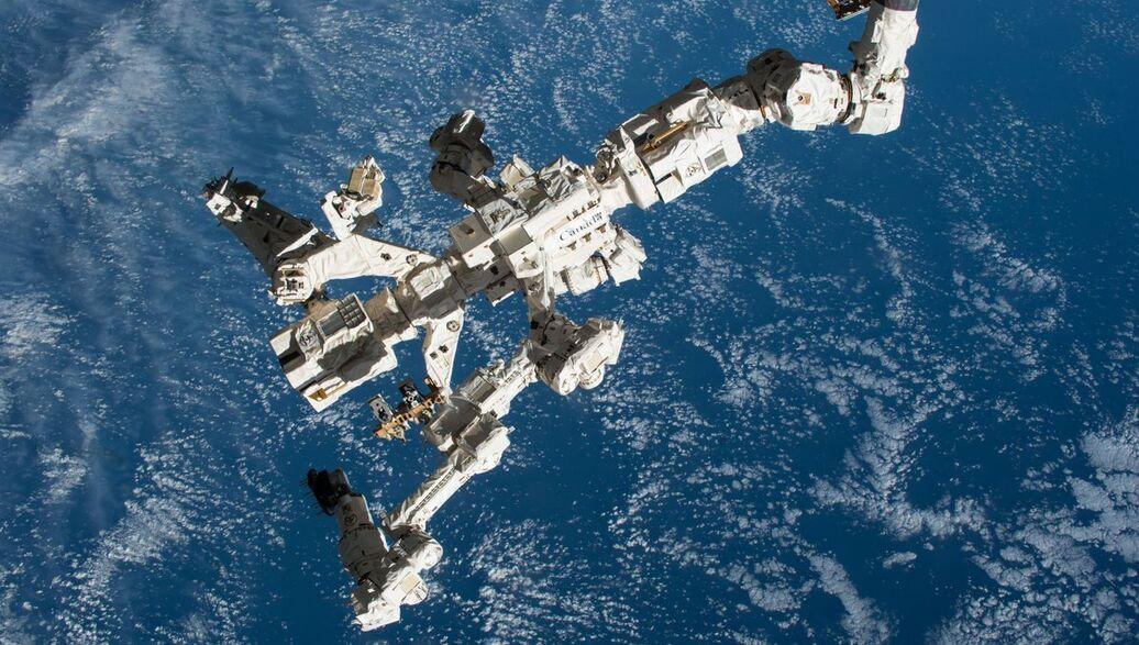 """Россия отказалась от помощи НАСА при обследовании """"Союза"""", сообщил источник - РИА Новости, 12.12.2018"""