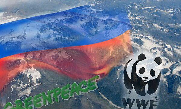 Переговоры по посткиото продолжат сразу после праздников - экологи