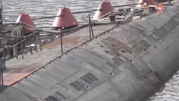 Плачевное состояние: в Сети появилось видео с украинскими кораблями в Крыму