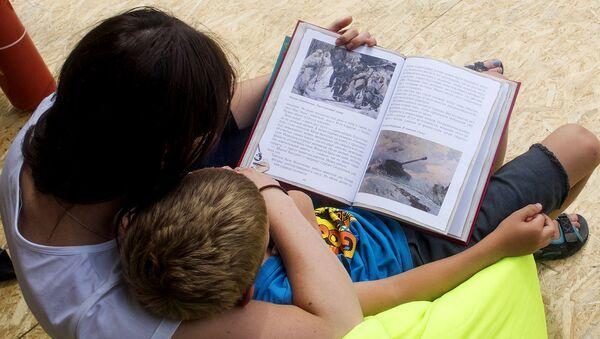 В поисках себя и за чтением сказок: какие волонтеры приходят в хоспис