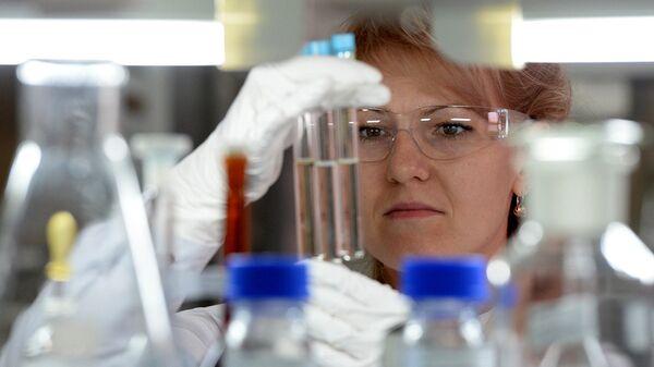 Не приговор: онкологи рассказали, что поможет победить рак