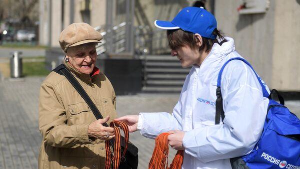Корпоративное волонтерство: помощь дороже денег