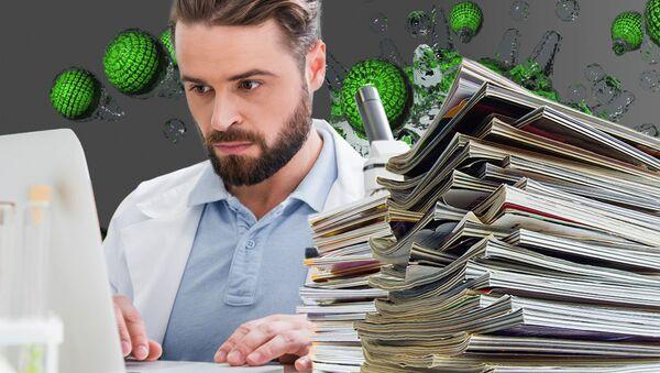 За решение крупнейших научных задач сегодня обещают огромные деньги