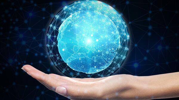 Наступление квантового века неизбежно, считают ученые