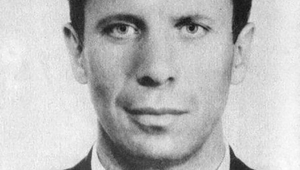 Сергей Тимофеев, основатель Ореховской ОПГ