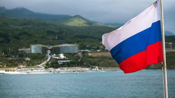 Крымский делегат рассказал о правиле упоминания