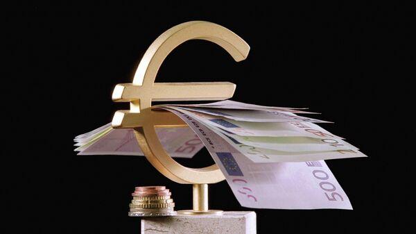 Грозят интервенцией: выдержитли руб.  закупки валюты Банком РФ