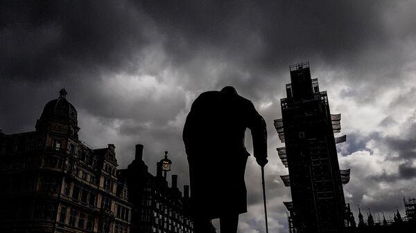 В Англии народные избранники провалили голосование обусловиях Brexit: Нидерланды уже отреагировали