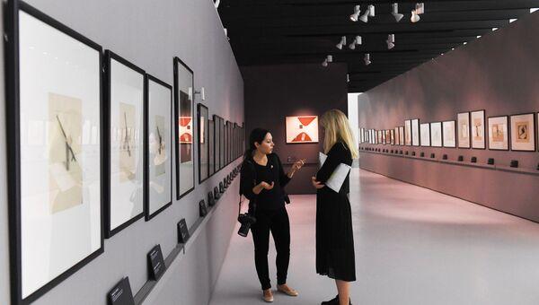 Музейное волонтерство: удовлетворение любопытства и приобщение к культуре