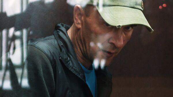 Выставка Ильи Репина откроется вТретьяковской галерее