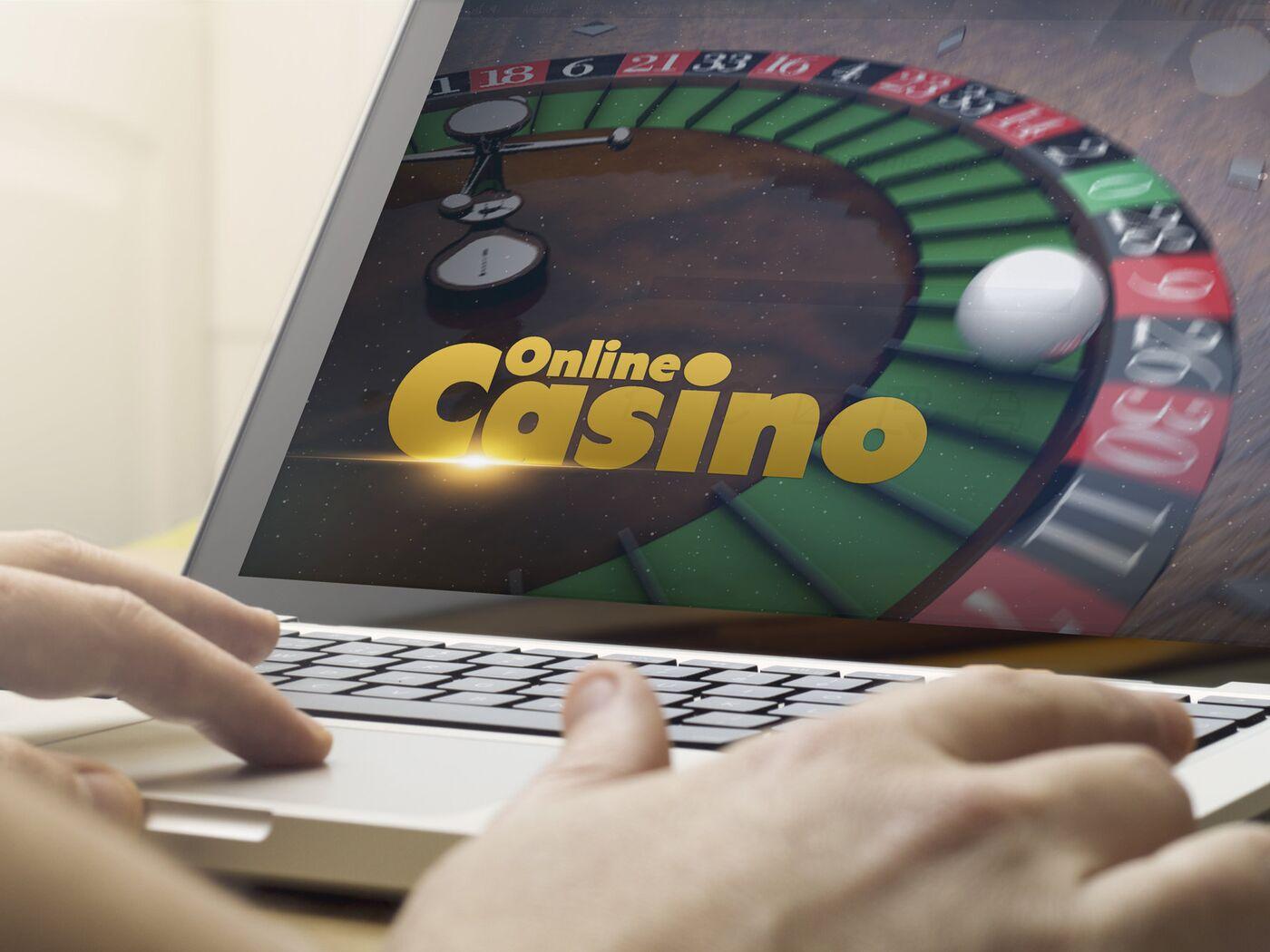 Казино бывшие сотрудники игры в онлайн казино и их методики