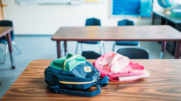 ЮНЕСКО: каждый третий школьник в мире подвергается издевательствам