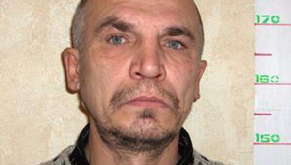 Убийство Олега Мелихова пытались выдать за суицид