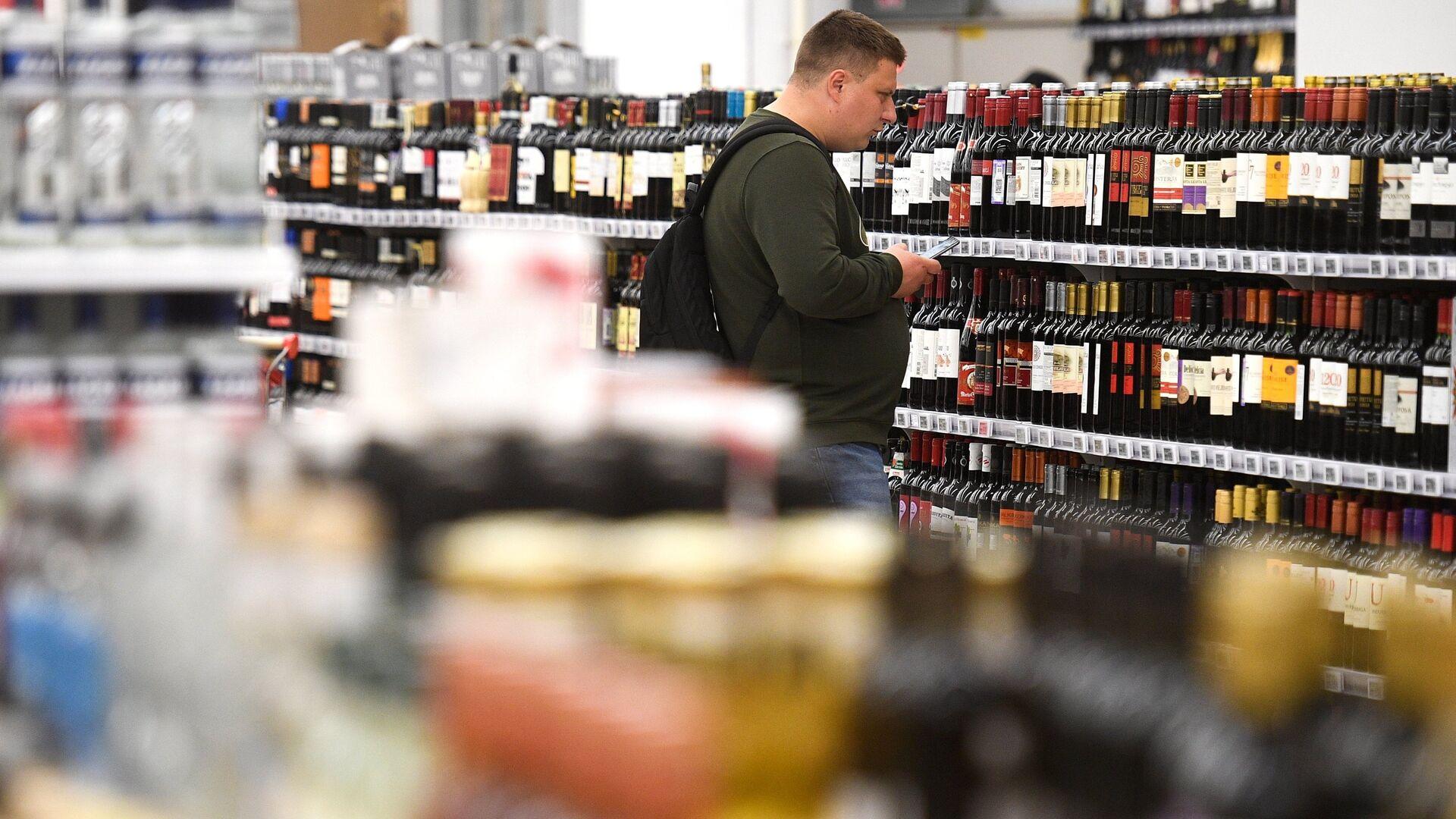 Виноделы Подмосковья претендуют на достойную позицию в мировой отрасли