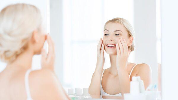 Правила красоты и здоровья: как ухаживать за кожей летом