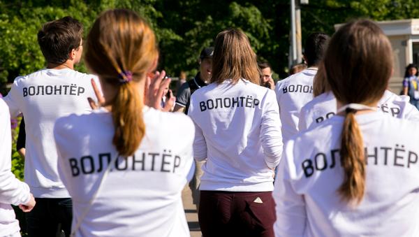 В Коми разработали эскиз нагрудного знака за вклад в добровольчество