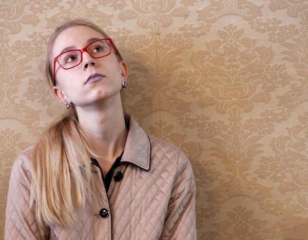 interaura kezelse s a pikkelysmr megelzse hogyan lehet a könyökön gyógyítani a pikkelysömöröt?
